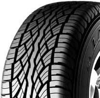 FALKEN la/t110 265/70 R15 110H TL M+S, letní pneu, osobní a SUV