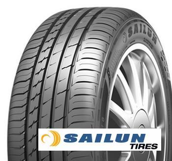 SAILUN atrezzo elite 215/55 R16 97W TL XL FP BSW, letní pneu, osobní a SUV