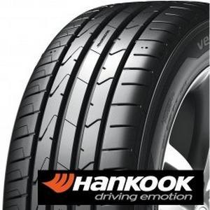 HANKOOK k125 ventus prime 3 205/55 R16 91V TL FP, letní pneu, osobní a SUV