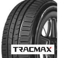 TRACMAX x privilo tx-2 155/65 R14 75T TL, letní pneu, osobní a SUV