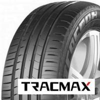 TRACMAX x privilo tx-1 205/55 R16 91W TL, letní pneu, osobní a SUV