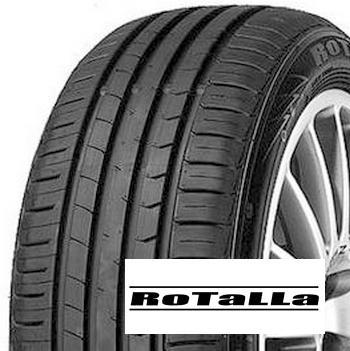 ROTALLA setula e-pace rh01 215/65 R15 96H TL, letní pneu, osobní a SUV
