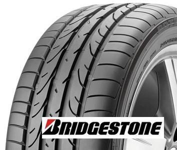 BRIDGESTONE potenza re050 225/50 R17 94W, letní pneu, osobní a SUV, sleva DOT