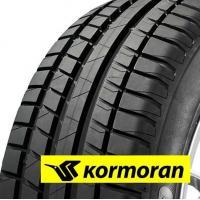 KORMORAN road performance 195/65 R15 91H TL, letní pneu, osobní a SUV