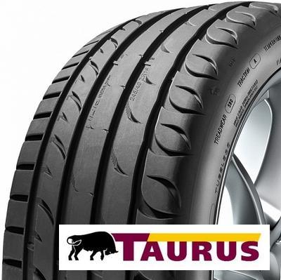 TAURUS ultra high performance 235/35 R19 91Y TL XL ZR, letní pneu, osobní a SUV