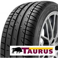 TAURUS high performance 195/55 R15 85V TL, letní pneu, osobní a SUV