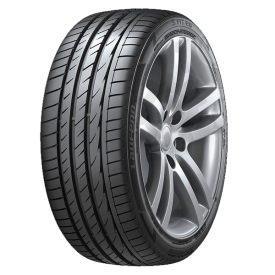LAUFENN lk01 s fit eq 255/65 R17 110H TL, letní pneu, osobní a SUV