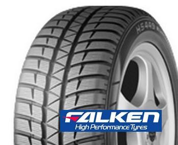 FALKEN hs 449 275/40 R20 102V TL ROF M+S 3PMSF MFS, zimní pneu, osobní a SUV