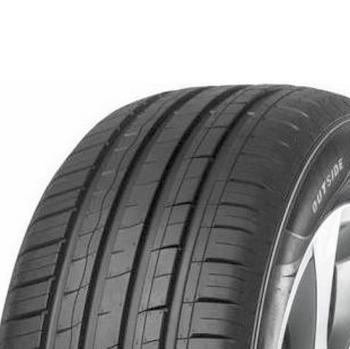 TRISTAR ecopower 4 215/65 R16 98H TL, letní pneu, osobní a SUV