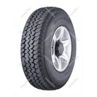 FORTUNA euro van 235/65 R16 115S TL C 8PR, letní pneu, VAN