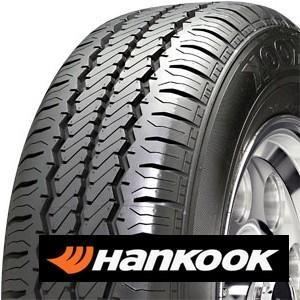 HANKOOK radial ra08 165/80 R13 94P TL C, letní pneu, VAN