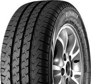 RUNWAY ENDURO 616 205/70 R15 106R TL C, letní pneu, VAN