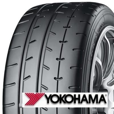 YOKOHAMA advan a052 225/50 R16 96W TL XL, letní pneu, osobní a SUV