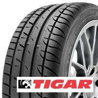 TIGAR high performance 195/55 R15 85V TL, letní pneu, osobní a SUV