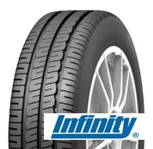 INFINITY eco vantage 215/65 R15 104T TL C, letní pneu, VAN