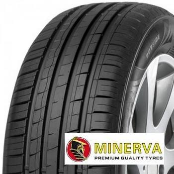 MINERVA f209 205/60 R16 92H TL, letní pneu, osobní a SUV