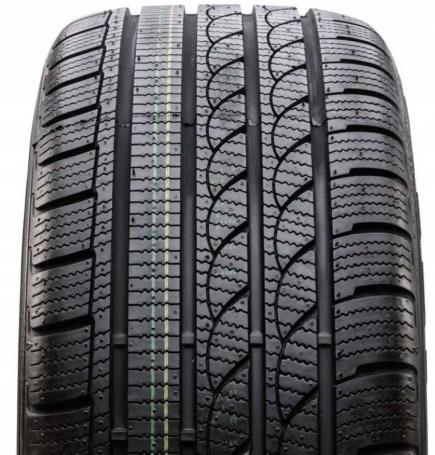 TRACMAX s220 315/35 R20 110V TL XL M+S 3PMSF, zimní pneu, osobní a SUV