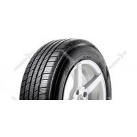 RADAR dimax 4 season 205/55 R16 94V TL XL M+S 3PMSF, celoroční pneu, osobní a SUV