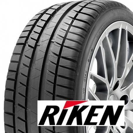 RIKEN road performance 215/55 R16 97W TL XL ZR, letní pneu, osobní a SUV