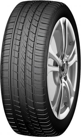 FORTUNE fsr303 255/60 R18 112V TL XL, letní pneu, osobní a SUV