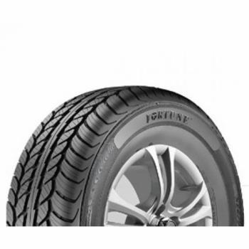 FORTUNE fsr306 235/75 R15 109T TL XL M+S, letní pneu, osobní a SUV