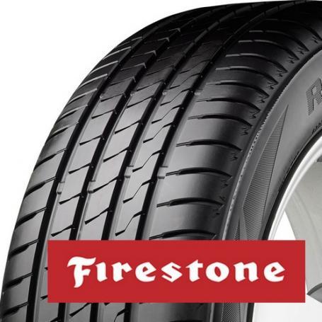 FIRESTONE roadhawk 195/55 R15 85V TL, letní pneu, osobní a SUV