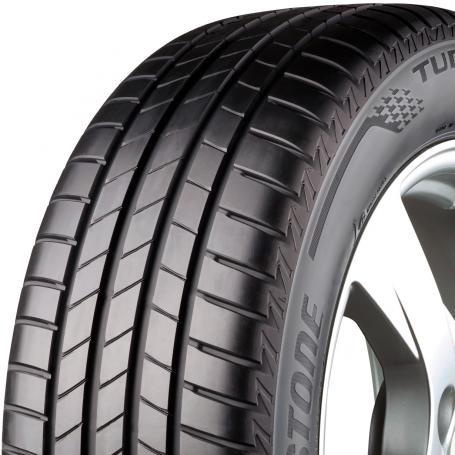 BRIDGESTONE turanza t005 265/35 R18 97Y TL XL FP, letní pneu, osobní a SUV