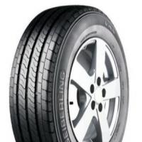 SEIBERLING sb van 205/65 R16 107T TL C 8PR, letní pneu, VAN