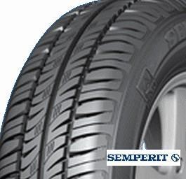 SEMPERIT comfort life 2 215/60 R16 95W TL, letní pneu, osobní a SUV