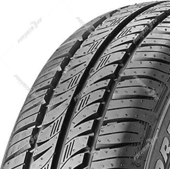SEMPERIT COMFORT LIFE 2 SUV 225/60 R18 100H TL FR, letní pneu, osobní a SUV