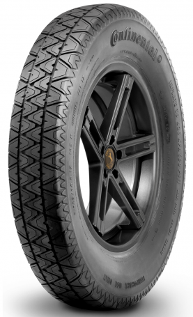 CONTINENTAL cst 17 145/65 R20 105M TL, letní pneu, osobní a SUV