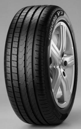 PIRELLI CINTURATO P7 AO 205/60 R16 92W TL FP ECO, letní pneu, osobní a SUV