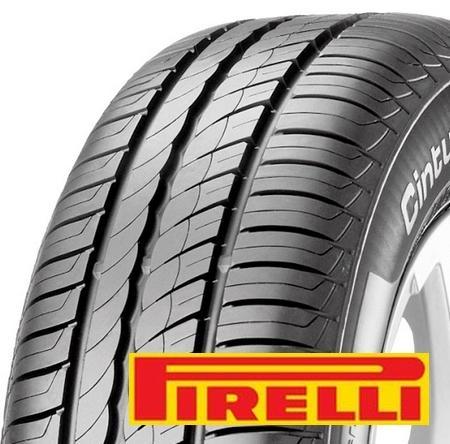 PIRELLI cinturato p1 verde 175/55 R15 77H TL ECO, letní pneu, osobní a SUV