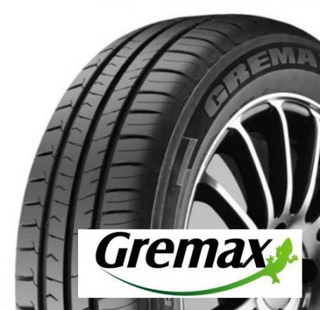 GREMAX capturar cf18 195/65 R15 91H TL, letní pneu, osobní a SUV