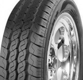 GREMAX capturar cf12 205/75 R15 103R TL C, letní pneu, VAN