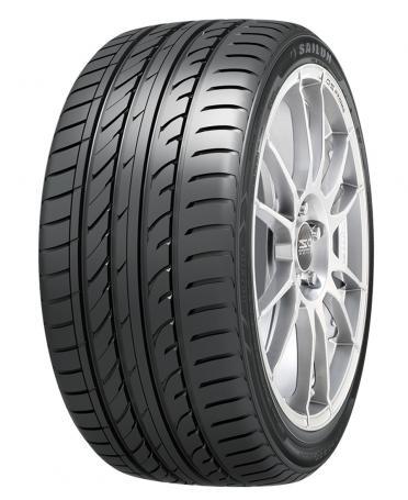 SAILUN atrezzo zsr suv 295/35 R21 107Y TL XL ZR FP BSW, letní pneu, osobní a SUV