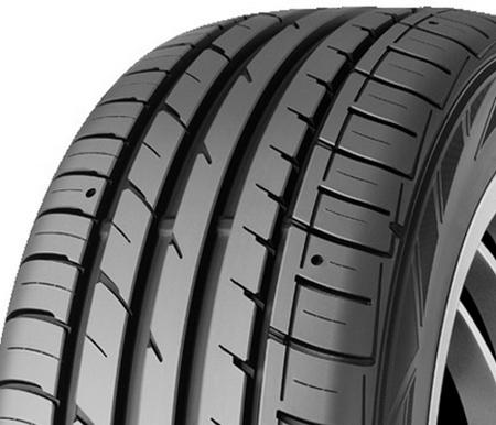FALKEN ze 914 ecorun 235/60 R17 102H TL, letní pneu, osobní a SUV