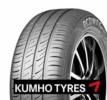 KUMHO kh27 185/55 R14 80H TL, letní pneu, osobní a SUV
