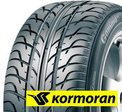 KORMORAN gamma b2 245/40 R17 95W TL XL ZR, letní pneu, osobní a SUV