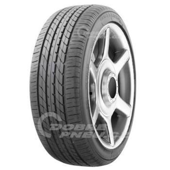 TOYO proxes r30 215/45 R17 87W TL, letní pneu, osobní a SUV