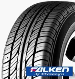 FALKEN sn 828 145/70 R13 71T TL, letní pneu, osobní a SUV