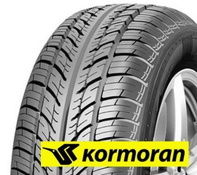 KORMORAN impulser b2 165/65 R13 77T TL, letní pneu, osobní a SUV