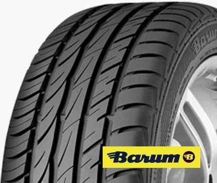BARUM bravuris 2 215/65 R15 96H TL, letní pneu, osobní a SUV
