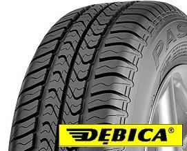 DEBICA passio 2 165/65 R14 79T TL, letní pneu, osobní a SUV