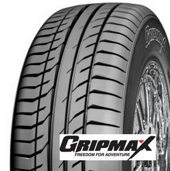 GRIPMAX stature h/t 235/70 R17 109H TL XL BSW, letní pneu, osobní a SUV
