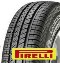 PIRELLI p4 cinturato 175/70 R13 82T TL, letní pneu, osobní a SUV