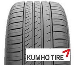 KUMHO es31 195/60 R15 88V TL, letní pneu, osobní a SUV