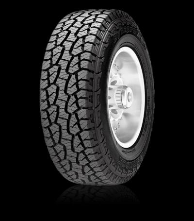 HANKOOK dynapro atm rf10 245/75 R16 120S TL M+S LT, letní pneu, osobní a SUV
