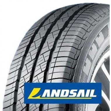 LANDSAIL lsv88 225/75 R16 118R, letní pneu, VAN