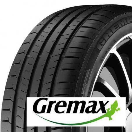 GREMAX capturar cf19 225/55 R17 101W TL XL, letní pneu, osobní a SUV
